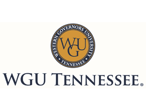 WGU Launches Bachelor's In Cybersecurity And Information Assurance