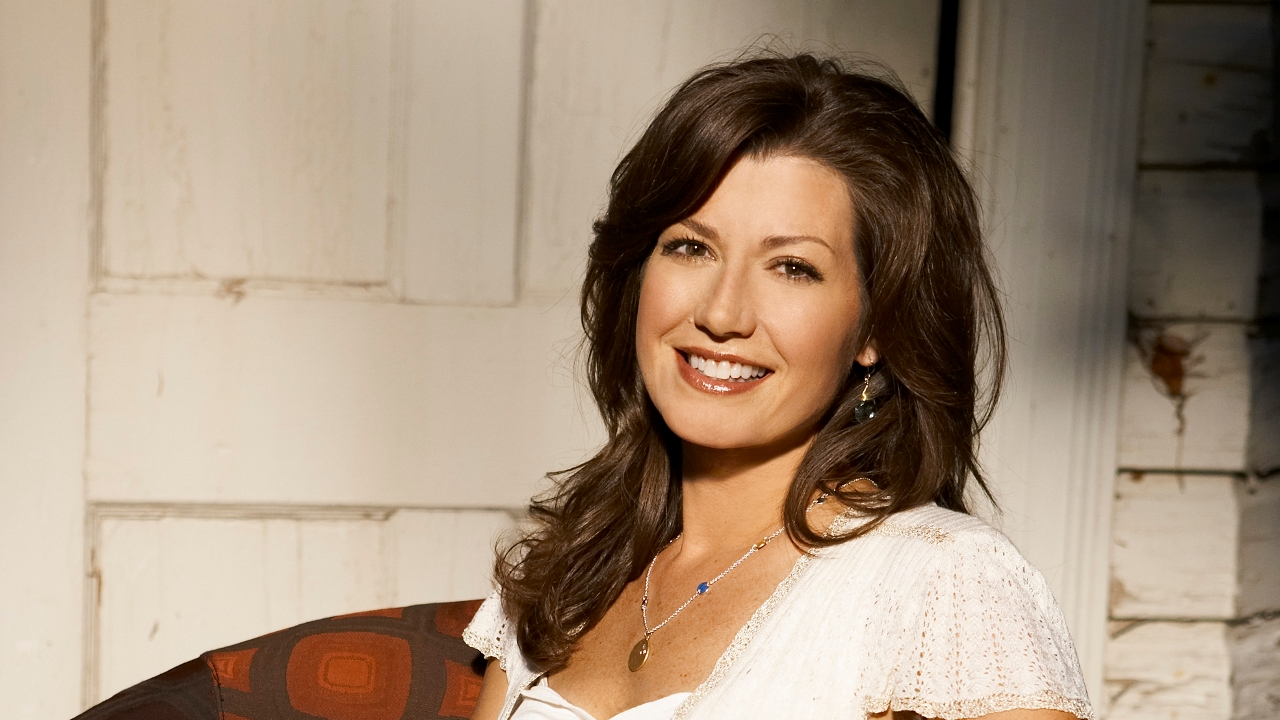 amy grant big yellow taxi